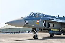 Image result for pics of tejas lca